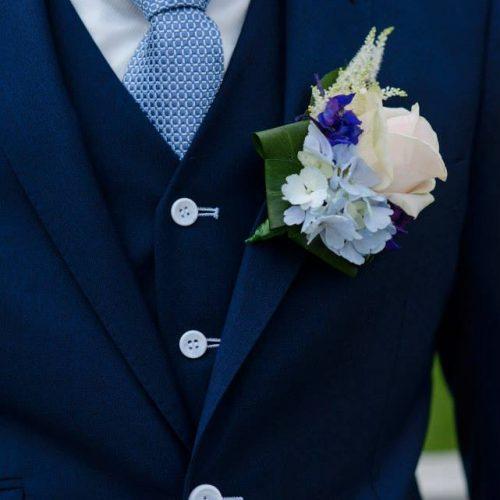 bruidswerk 6