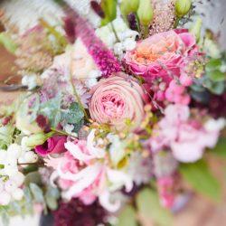 bruidsbloemwerk 1