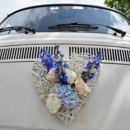 bruidswerk 2